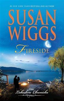 Book 5 - Susan Wiggs