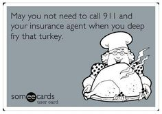 Too funny! Have a fun safe Thanksgiving! Before asking a question like how much – Insurance For Home – Read this before you choose your home insurance. – Too funny! Have a fun safe Thanksgiving! Before asking a question like Source by Insurance Humor, Home Insurance Quotes, Insurance Marketing, Term Life Insurance, Life Insurance Companies, Insurance Agency, Health Insurance, Insurance House, Household Insurance
