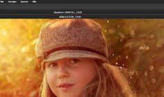 Einfache und kostenlose Bildbearbeitung mit Chrome Apps (Teil 3 von 3) Der dritte und letzte Teil unserer Reihe zum Thema 'gratis Foto-Editoren per Chrome-App' nimmt den 'Pixlr Editor' – das professionellste Tool unter den drei vorgestellten Optionen – genauer unter die Lupe.