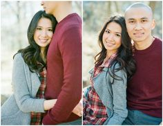What To Wear To An Engagement Photo Shoot - Yahoo Image Search Results