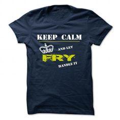 FRY T-SHIRTS, HOODIES, SWEATSHIRT (19$ ==► Shopping Now)