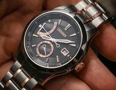 citizen-signature-grand-classic-9184-ablogtowatch-6