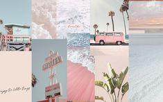 Macbook Air Backgrounds, Macbook Air Wallpaper, Cute Laptop Wallpaper, Wallpaper Notebook, Apple Wallpaper Iphone, Mac Wallpaper, Aesthetic Desktop Wallpaper, Scenery Wallpaper, Tumblr Wallpaper