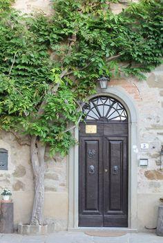 i miss tuscany.