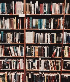 favorite discovered by Lucian on We Heart It - Book and Coffee Christmas Photography Tumblr, Book Photography, Photography Aesthetic, Quotes Literature, Book Quotes, Coffee Quotes, I Love Books, Books To Read, Photowall Ideas