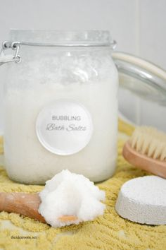 Bubbling-Bath-Salts 2