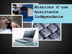 http://www.optimoffice.fr - Optim Office aide les entreprises à se recentrer sur leurs priorités et gagner en performance en leur apportant des solutions personnalisées, immédiatement opérationnelles, en matière de support administratif et commercial, en français comme en anglais.