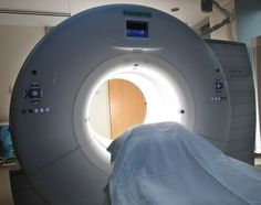 Medicare to cover cost of lung cancer screening for current, former smokers at high risk
