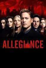 Download Allegiance 2015 Sn 1 Ep 6 | Liars &Thieves | HD MOVIES SITE