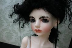 Planet Doll Riz