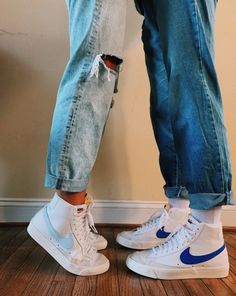 Cute Relationship Goals, Cute Relationships, Sneakers Fashion, Fashion Shoes, Fashion Outfits, Sneakers Nike, Hype Shoes, Cute Couples Goals, Couple Goals