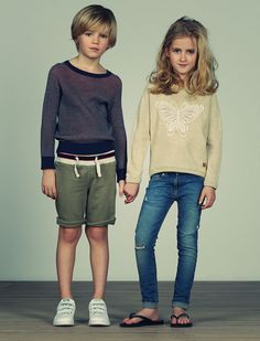 American Outfitters look #9