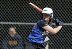 Saints Split on First Day of PAC Championship Tournament