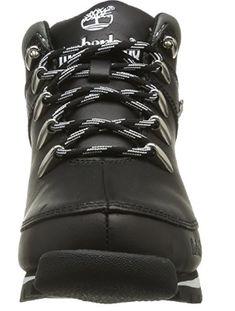 24 Best Hiking Boots For Men and Women images Turstøvler  Hiking boots
