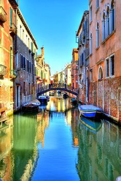 The most beautiful pictures of Venice, Italy photos) Dream Vacations, Vacation Spots, Wonderful Places, Beautiful Places, Beautiful Pictures, Pictures Of Venice, Travel Around The World, Around The Worlds, The Places Youll Go