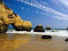 Athens Greece Beach | beautiful-beach-of-athens-greece-athens-greece+1152_12905380864 ...