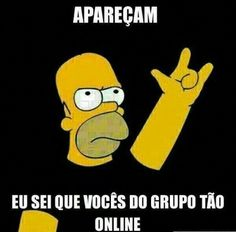 Rock on Homer Whatsapp Messenger, Black Sabbath, Founding Fathers, Funny Images, Peace And Love, My Music, Best Quotes, Haha, Have Fun