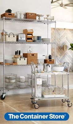 13 best commercial shelving images commercial shelving shelves shelf rh pinterest com