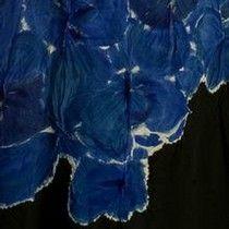 Yohji Yamamoto, 1994-95  Victoria and Albert Museum website  Google Image Result for http://media.vam.ac.uk/media/website/versions/uploads/exhibition_images/Yohji_Yamamoto_/yohji_yamamoto_kimono_inspired_dress_shibori_custom_210x210_40262681903.jpg