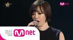 Mnet [엠카운트다운] Ep.386 : 전인권&가인(JeonInKwon&GAIN) - 그것만이 내 세상(Only That is ...