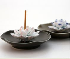Cheap capitals shop, Buy Quality capital commerce directly from China incense Suppliers: pls remark the color when you order the incense holder.