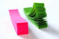 """ToDo or not – Aufgaben planen und auch erledigen! - Meine """"Aufgaben-Erledigungs-Strategie"""" basiert auf drei Säulen: Prioritäten setzen / Ordnung halten / Hilfsmittel nutzen."""