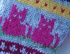 Ravelry: Guri-genser pattern by Guri Østereng Halvorsen Girl Dolls, American Girl, Ravelry, Free Pattern, Knitting Patterns, In This Moment, Blanket, Crochet, Chrochet