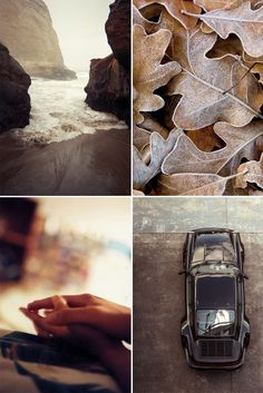 FALL INSPIRATION IN BROWN | 79 Ideas