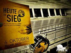 04.10.2014 SG Wasserball Dresden – SGW SC Solingen/Wasserfreunde Wuppertal http://www.kopane.de/04-10-2014-sg-wasserball-dresden-sgw-sc-solingenwasserfreunde-wuppertal/  #Groundhopping #Wasserball #waterpolo #vodnipolo #DSVPokal #DSV #SGWasserballDresden #WasserballDresden #Dresden #SGWSCSolingenWasserfreundeWuppertal #SCSolingen #WasserfreundeWuppertal #Solingen #Wasserfreunde #Wuppertal