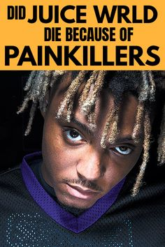 The truth is now out. Juice WRLD did not die of mental illness but because he drank all the Painkillers! Running Outfits, Girl Running, Running Tips, Running Shoes, Lululemon Running, Nike Running Shorts, Yoga Shorts, Nike Sb, Forever21