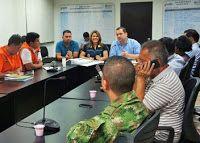 Noticias de Cúcuta: ESCRITURAS DEL LOTE PARA CONSTRUCCIÓN DE VIVIENDA ...