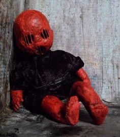 OOAK-Horror-Halloween-Prop-Demon-Devil-Skinned-Doll
