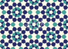 Find Morocco Seamless Pattern Traditional Islamic Design stock images in HD and millions of other royalty-free stock photos, illustrations and vectors in the Shutterstock collection. Thousands of new, high-quality pictures added every day. Free Vector Art, Morocco, Geometry, Geometric Patterns, Royalty Free Stock Photos, Arabesque, Traditional, Texture, Islamic