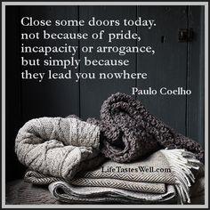 The Best of Paulo Coelho - #Quotes