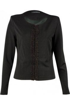 Dames blazers - Rozes of Avalon 1507b4326