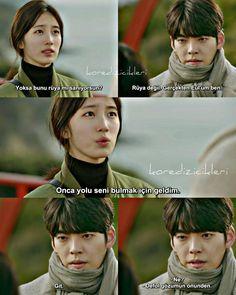 Uncontrollably Fond Kdrama, Prison Life, Korean Drama Quotes, Kim Woo Bin, Dramas, Kpop, Amazing, Instagram, Musica