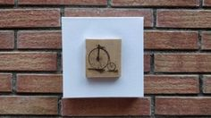 Coasters, Salvaged Wood, Canvases, Colors, Drink Coasters, Coaster Set, Coaster
