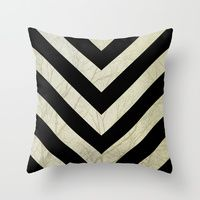 Throw Pillows | Page 5 of 20 | Society6