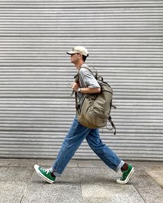 (notitle) - Come What May - Japan Fashion, Daily Fashion, Boy Fashion, Mens Fashion, Fashion Outfits, Street Fashion, Rock Boots, Boy Photography Poses, Vintage Hipster