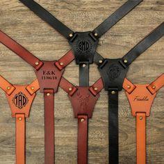731230dcc7b 10 Best men suspenders images