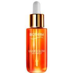 Biotherm Liquid Glow Skin Best 30ml - Pharmacie Lafayette - Soins du visage