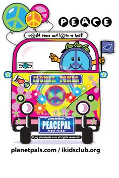 World Peace ideas for 9/11' Since 2001 the Place for #PEACE Education.  Join us and spread love and peace to the #world