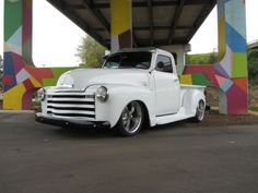 14 Best 1949 Chevrolet 3100 Images Chevy Pickups Chevrolet 3100