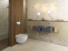 bagno piccolo moderno - Cerca con Google