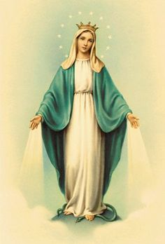 Free online prayer requests to Our Lady of Lourdes. Jesus Mother, Blessed Mother Mary, Blessed Virgin Mary, Memorare Prayer, Maria Tattoo, Virgin Mary Art, Catholic Pictures, Novena Prayers, Queen Of Heaven