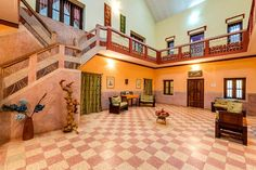 Bison Manor is the best budget resorts in coorg with Standard, Delux, Dormitory & Tent Stay with affordable price Best Resorts, Dormitory, Best Budget, Bison, Archery, Cricket, Tent, Budgeting, Swimming Pools