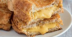 13 Vegan Recipes That Cheese Addicts Will Love