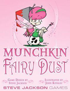 Fairy Dust Steve Jackson Games https://www.amazon.com/dp/B0032494GC/ref=cm_sw_r_pi_dp_R4lyxb5DHVYC3