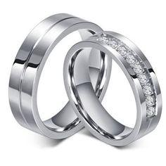 celtic ring   bijoux   Pinterest   Кольца, Кельтские кольца и Кольца своими  руками dd94a11c941