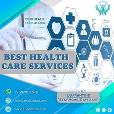 Get assisted with best medical tourism in India, Tanzania. We at Afya Huduma helps to cater to provide the information about the best medical tourism companies. Latest Technology, Hospitals, Tanzania, Searching, The Cure, Health Care, Tourism, How To Apply, Medical